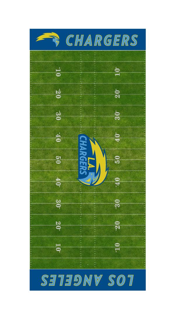 LAC_Home-Field.jpg