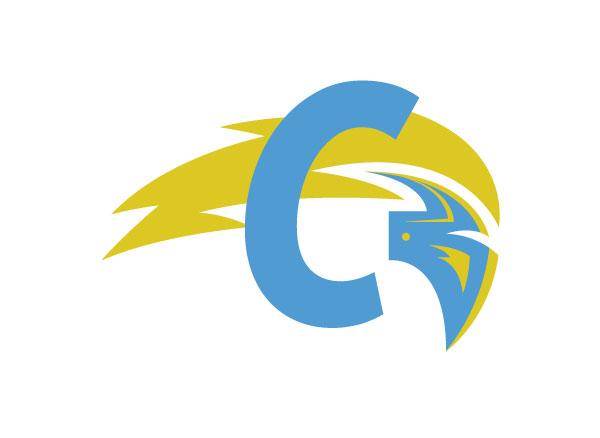 LAC_Secondary-Logo.jpg