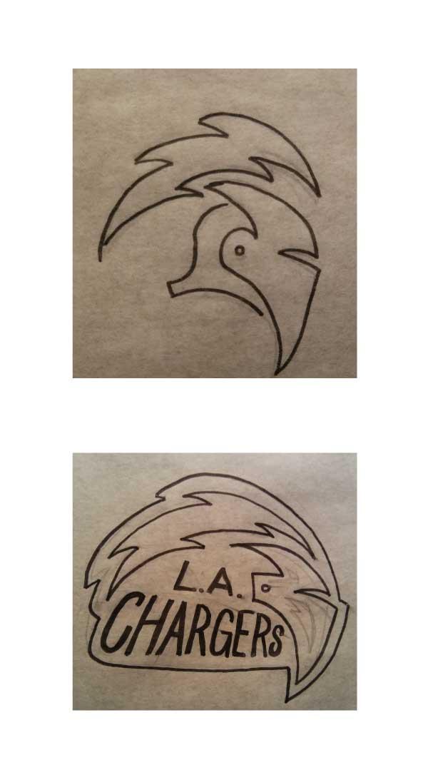 LAC_Sketch-Logo.jpg