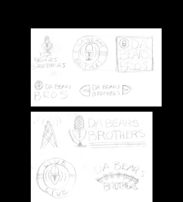 DBB_Branding-Sketches.png
