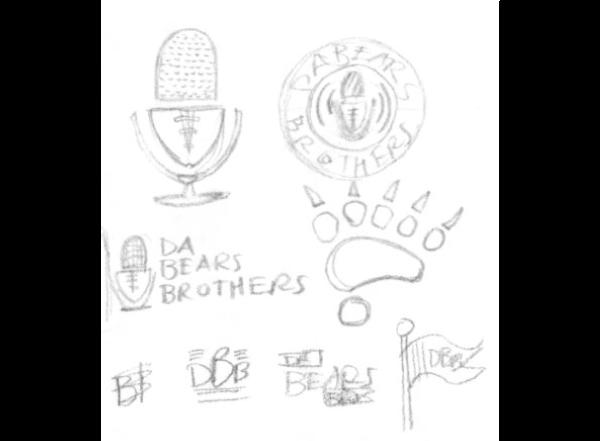 DBB_Branding-Sketches2.png