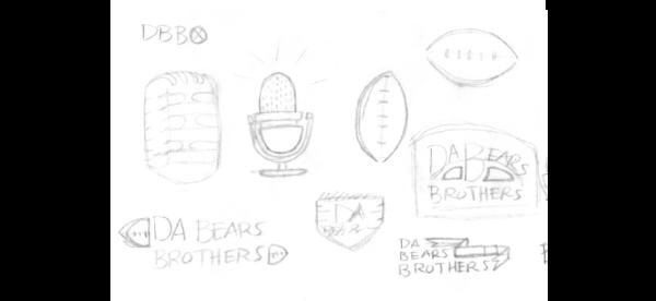 DBB_Branding-Sketches3.png