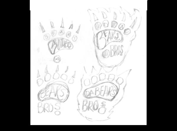 DBB_Branding-Sketches4.png