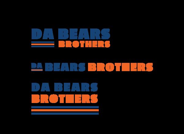 DBB_Typography.png
