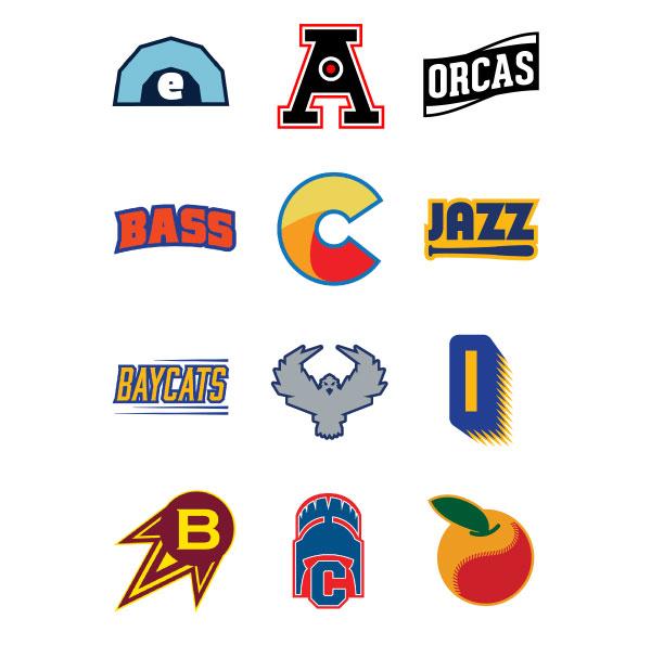 OOTP_Logo-Project_2.jpg