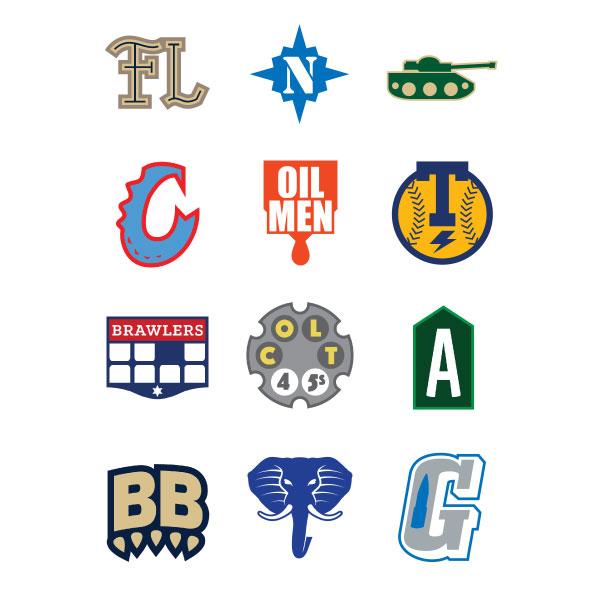 OOTP_Logo-Project_1.jpg
