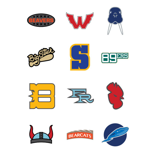 OOTP_Logo-Project_7.jpg