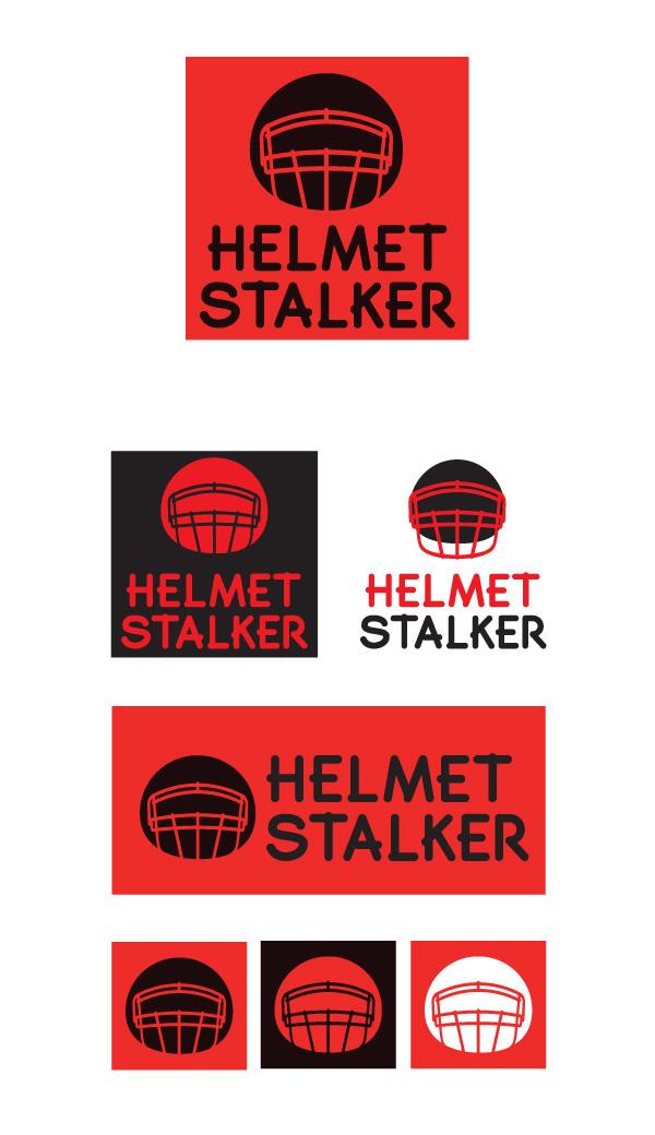HelmetStalker_Logos.jpg