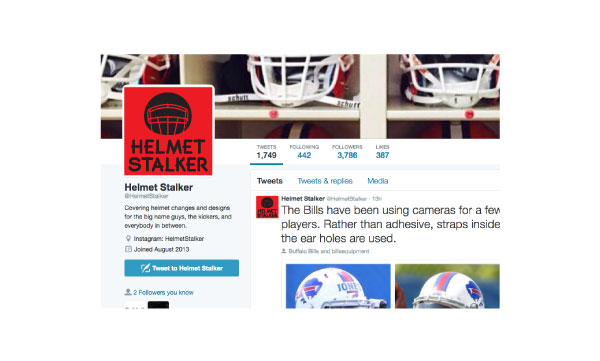 HelmetStalker_Twitter.jpg