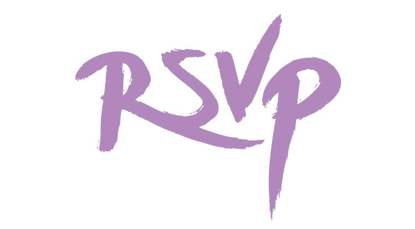 B&D_RSVP_Type.jpg