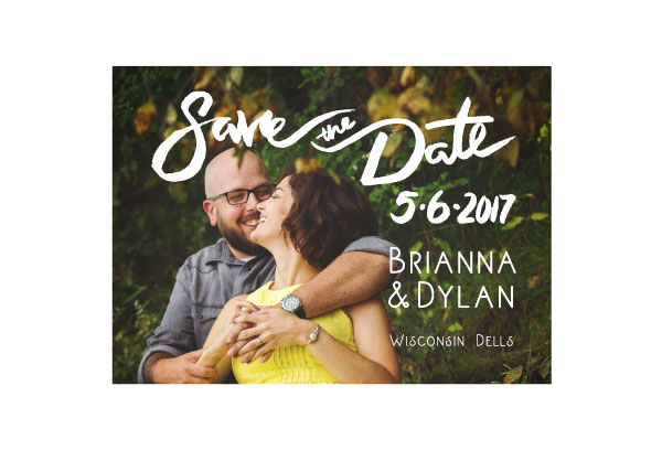 B&D_Save-the-Date.jpg