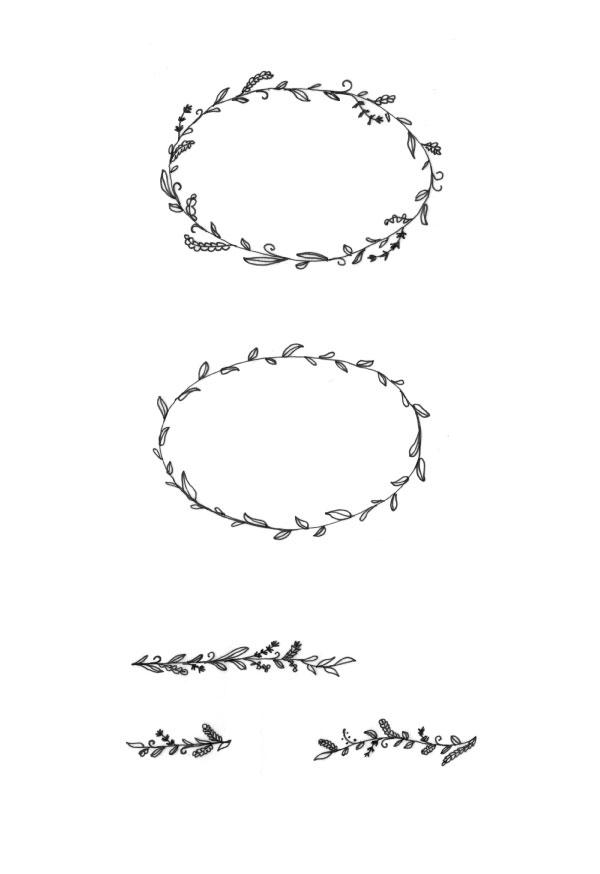 GW19_Sketch_3.jpg