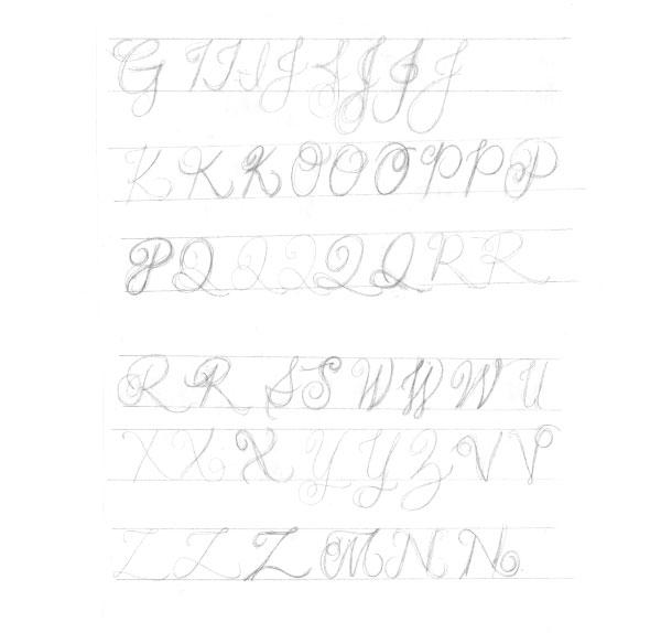 GW19_Sketch_5.jpg