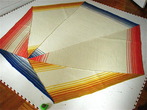 J.T.Crystalline Floorpiece 1 2010.jpg