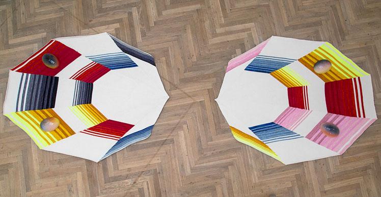 Nona's+Occult+Geometry.jpeg