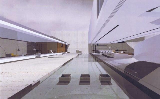 Yacht Villa 2.jpg