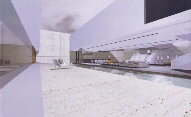 Yacht Villa 3.jpg