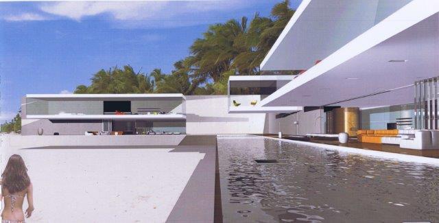VIP Villa.jpg