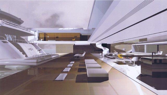 Yacht Villa.jpg