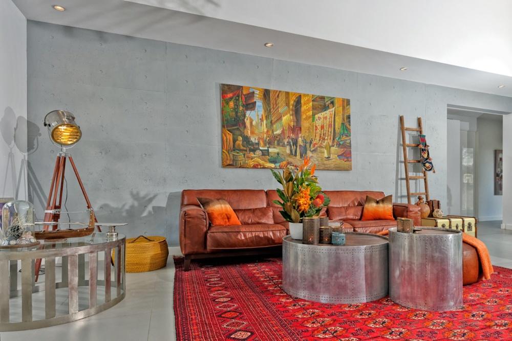 Architeria Interior 1.jpg