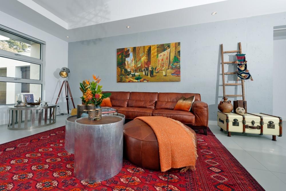 Architeria Interior 2.jpg