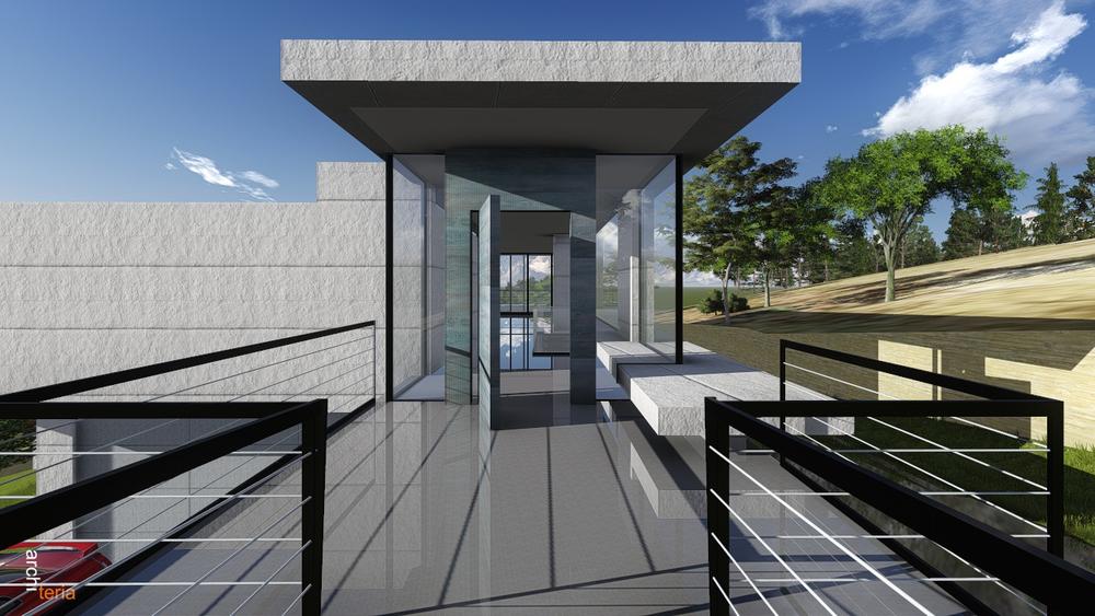 architeria_concrete_6.jpg