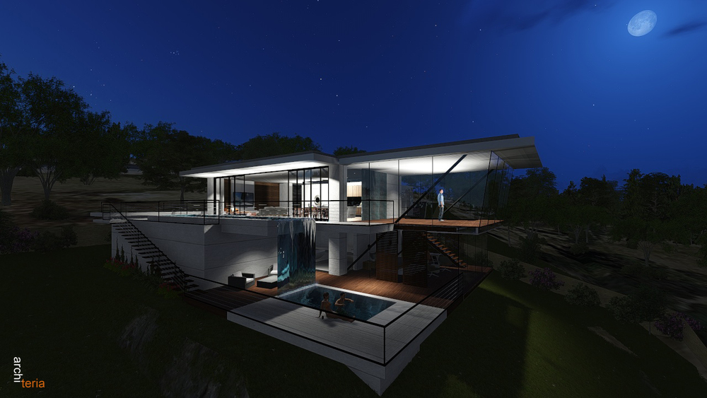 architeria_concrete_14.jpg