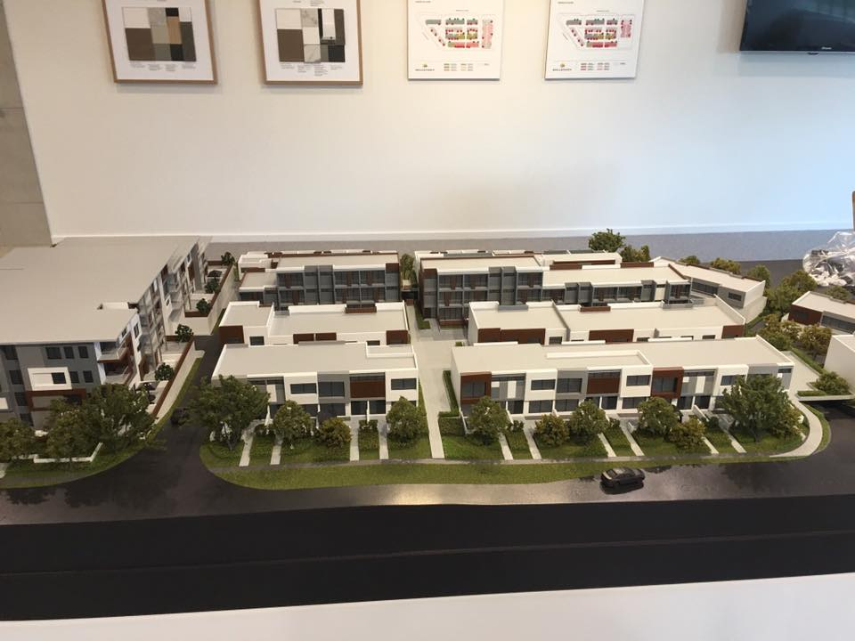 Architeria Architects Bellenden Model 3.jpg
