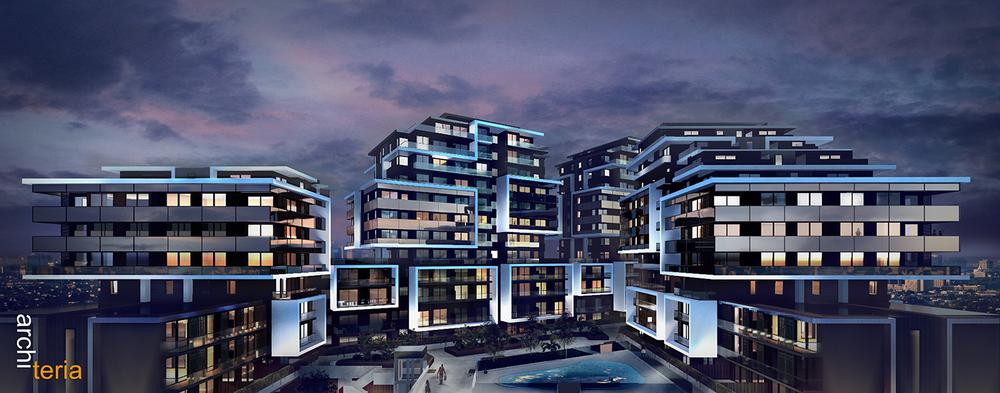 1507_Reservoir_night_architeria_architects_email.jpg