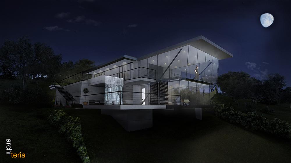 1440_Highland_night_architeria_architects_email.jpg