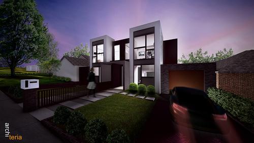 1538_WintersWay_nightscene_architeria_architects.jpg