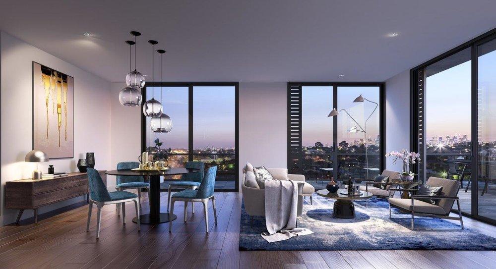 V09_Penthouse Living.JPG