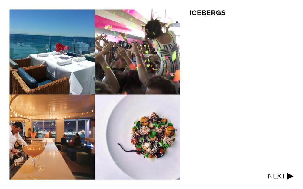 Icebergs-Presentation-p1-opt.jpg