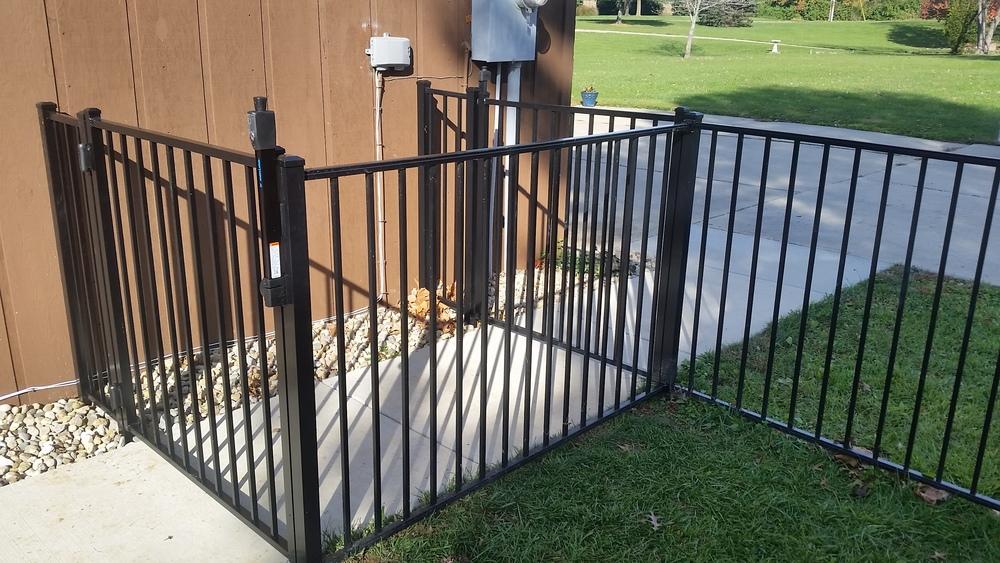 double gate.jpg