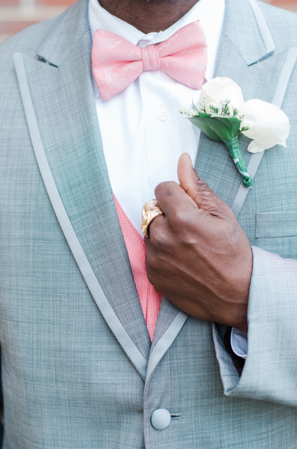 Wedding Photography in NC Fayetteville, North Carolina
