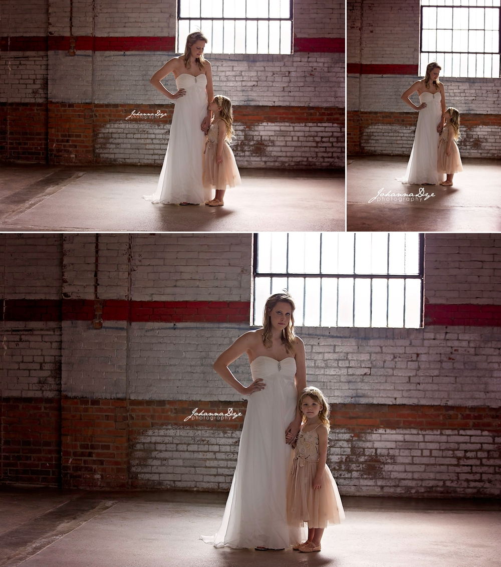 Fayetteville North Carolina Wedding Photographer Johanna Dye Offers Engagement And Photography In