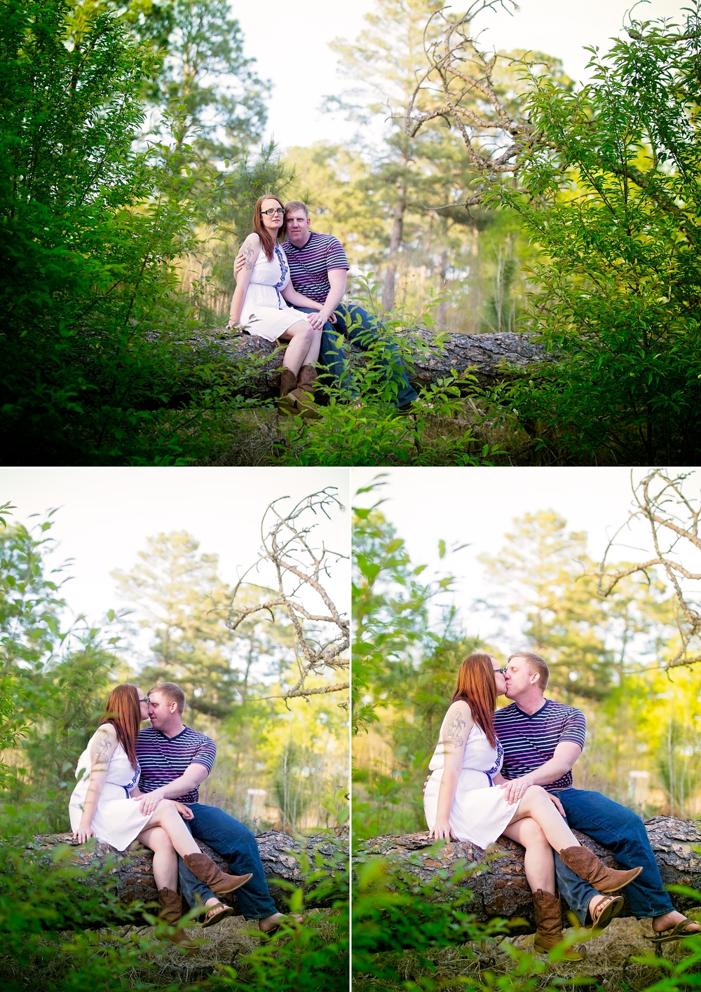 Photographer in Fayetteville North Carolina