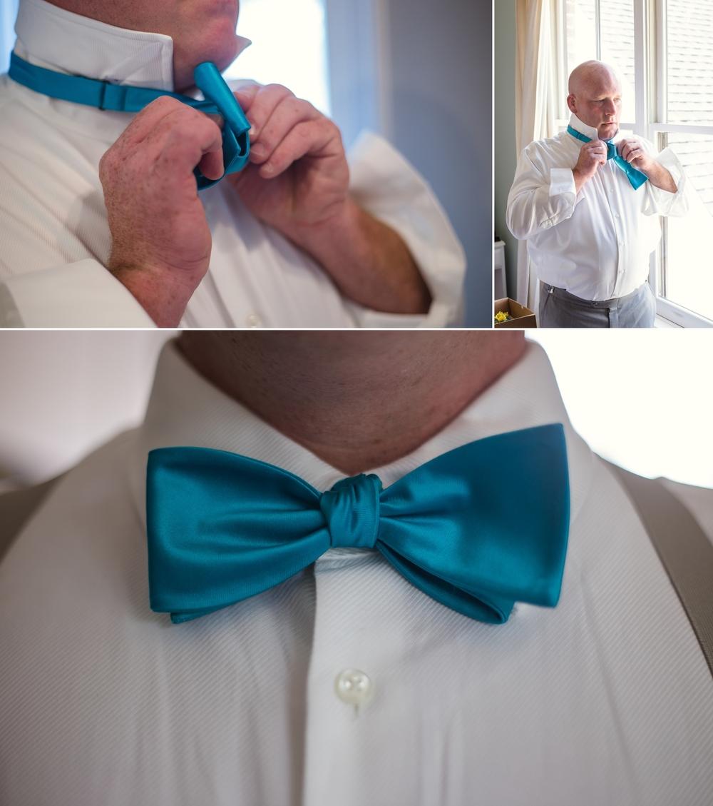 Fayetteville, North Carolina Wedding Photography