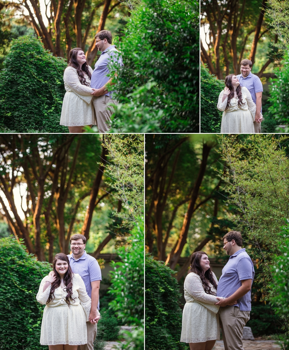 Wedding Photographer in Fayetteville NC