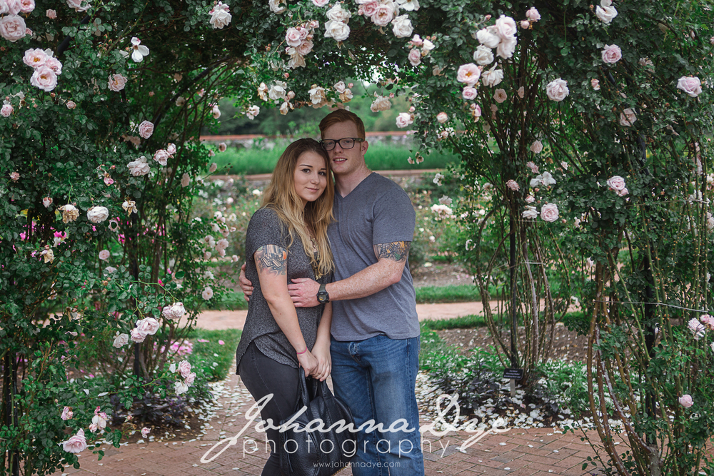 Wedding Photographer in Asheville, NC and Fayetteville, NC