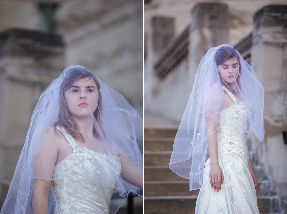 Wedding Photographer in Fayetteville North Carolina