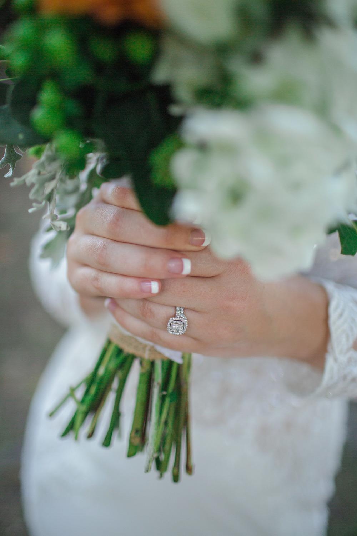 Wedding Photography in Fayetteville North Carolina