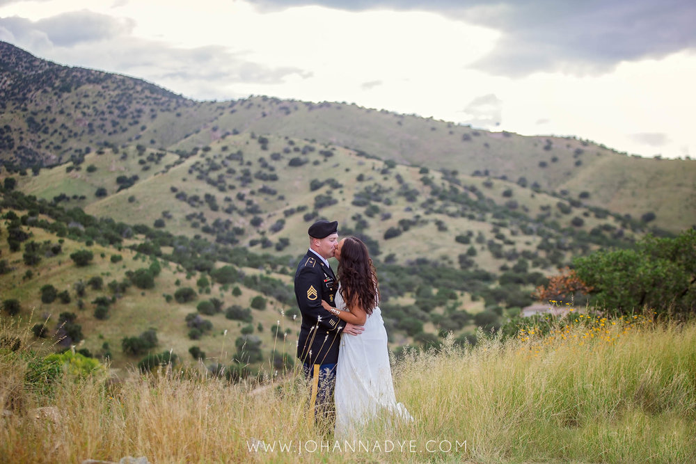 Asheville North Carolina Wedding Photography