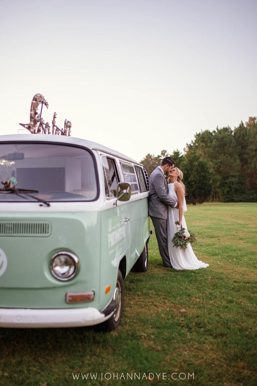 Raleigh North Carolina Wedding PHotographer
