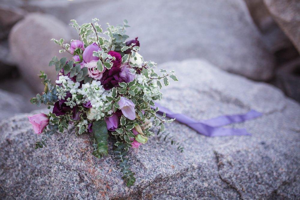Fort Fisher NC Photography - Kure BEach Wedding Photographer  17.jpg