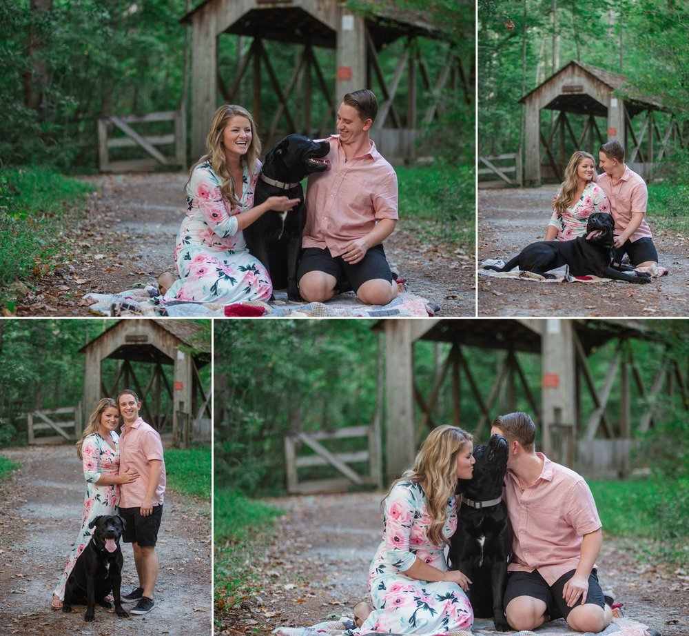 Fayetteville North Carolina Family and Couples Photographer  1.jpg