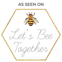 letsbeetogether.png