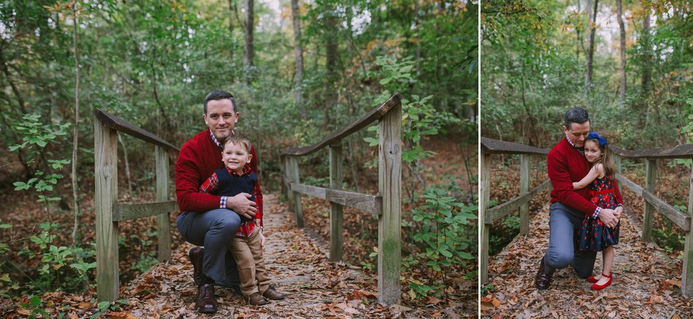 Ryan's - Family Photography at Clark Park in Fayetteville, North Carolina 6.jpg