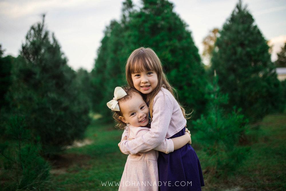 JohannaDyePhotography-Lester-1.jpg