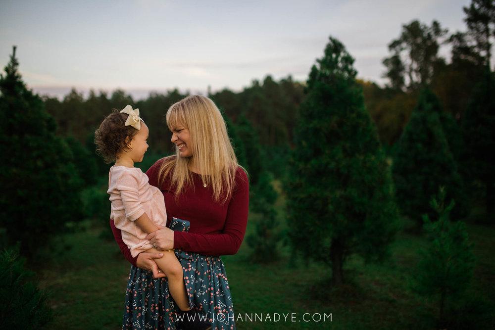 JohannaDyePhotography-Lester-4.jpg